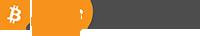 Logo normal buybitcoin