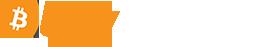 Logo retina footer buybitcoin